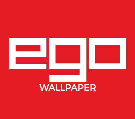 3D Digital Customizable Eco friendly Wallpapers and Wall Coverings Servies